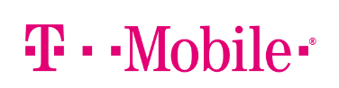 T-Mobile Wireless Network