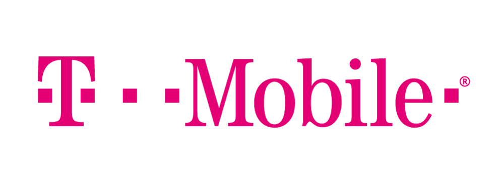T-Mobile 4G LTE Network